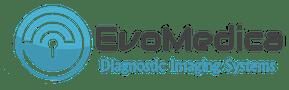 EvoMedica Logo